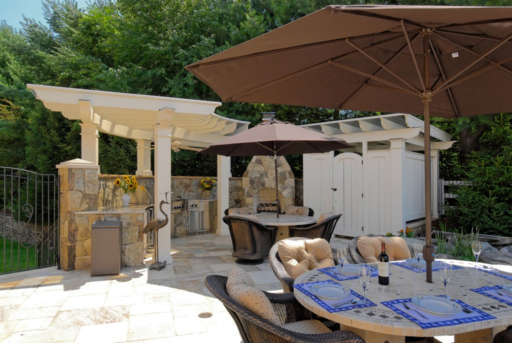 GRE-Potomac-MD-Renovation-outdoor-kitchen