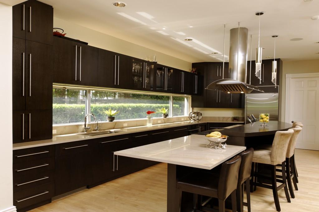 HEN-Washington-DC-Contemporary-Interior-Renovati04-kitchen