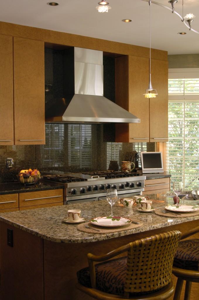 Bethesda MD Build Renovation Addition Kitchen