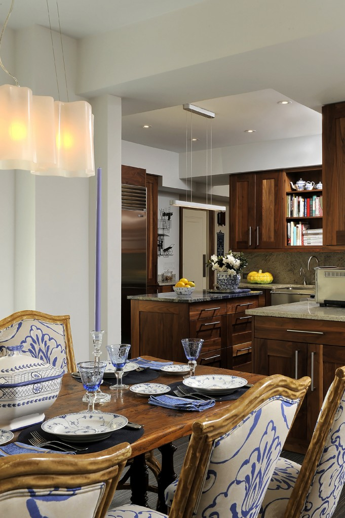 CRV-Washington-DC-Condo-Renovation-breakfast-room