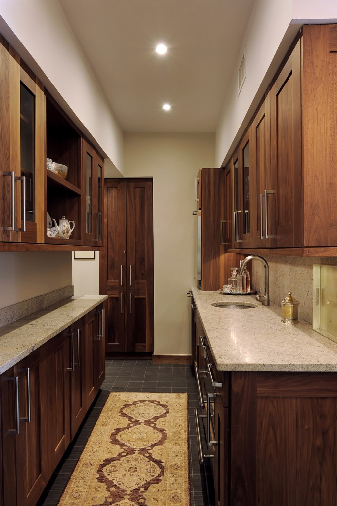 CRV-Washington-DC-Condo-Renovation-butlers-pantry2