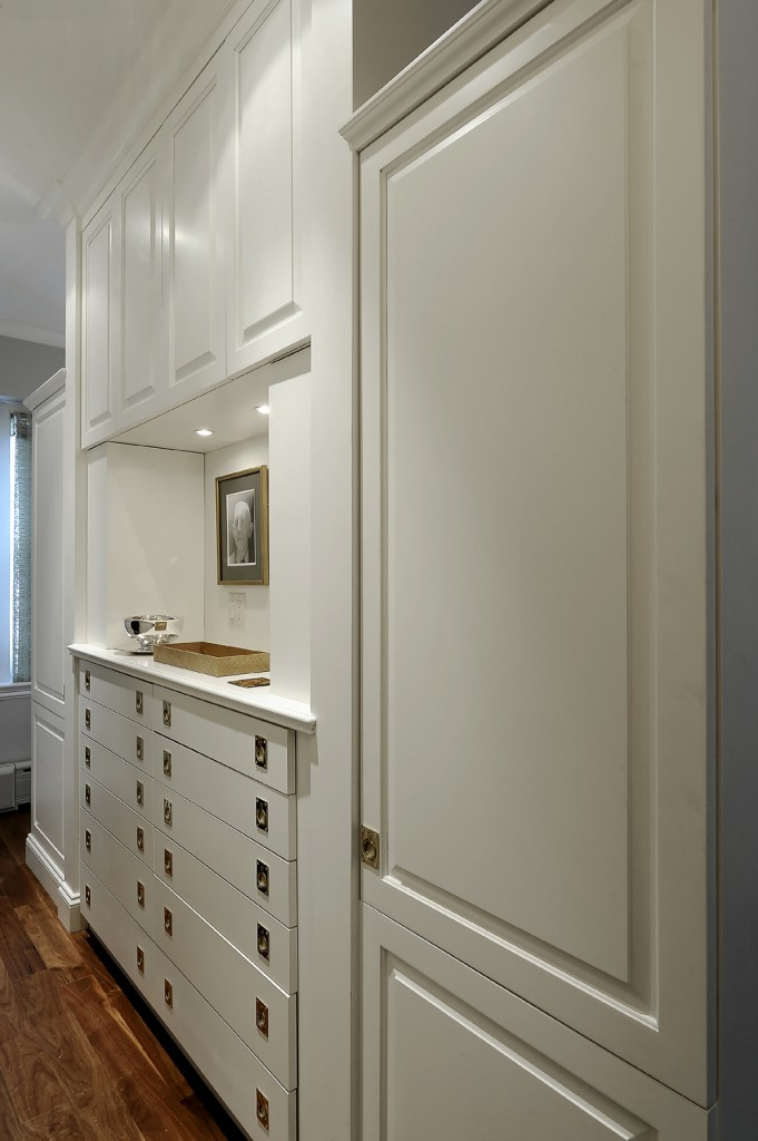 CRV-Washington-DC-Condo-Renovation-dressing-room-storage