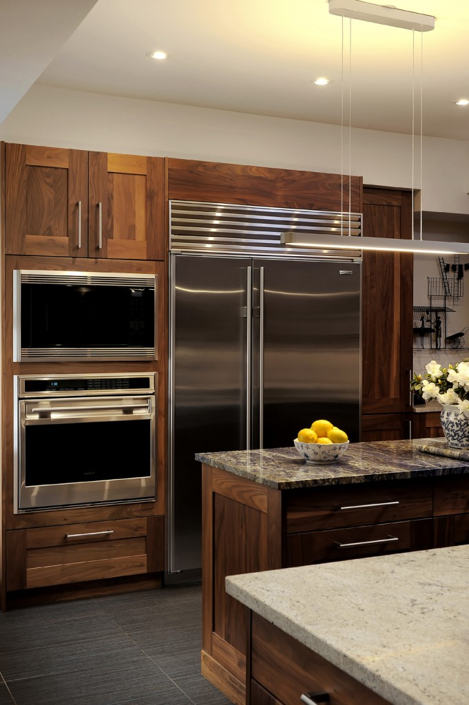 CRV-Washington-DC-Condo-Renovation-kitchen-appliance-detail