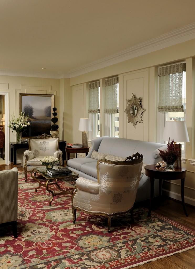 CRV-Washington-DC-Condo-Renovation-living-room