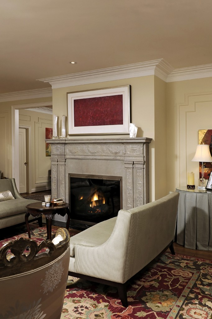 CRV-Washington-DC-Condo-Renovation-living-room-fireplace2