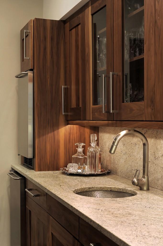 CRV-Washington-DC-Condo-Renovation-pantry-sink-detail