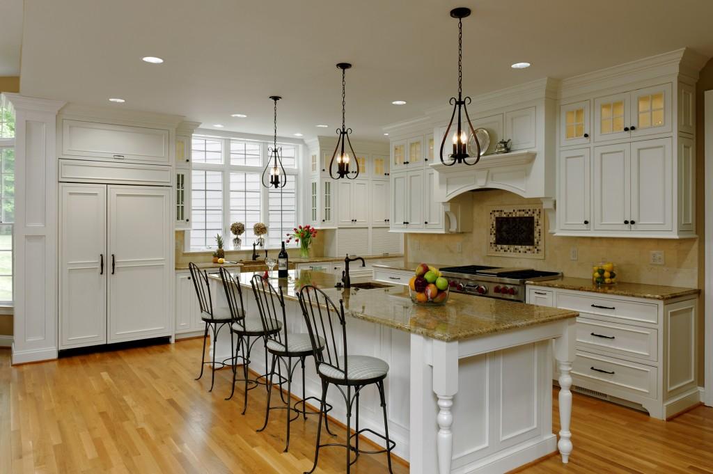 KET-Great-Falls-VA-Kitchen-Renovation-Design01