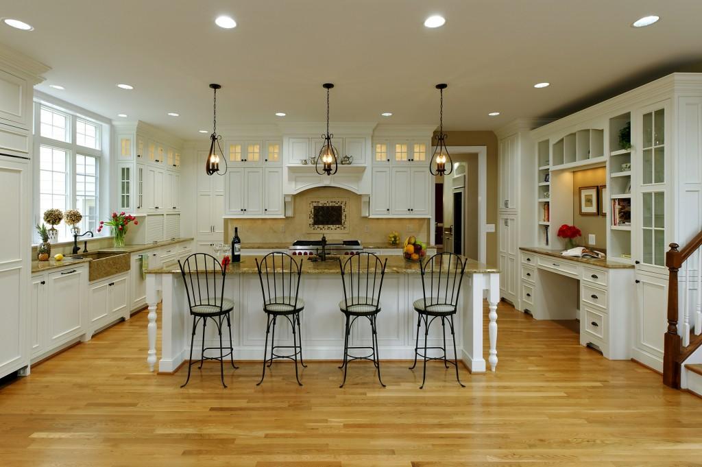 KET-Great-Falls-VA-Kitchen-Renovation-Design02