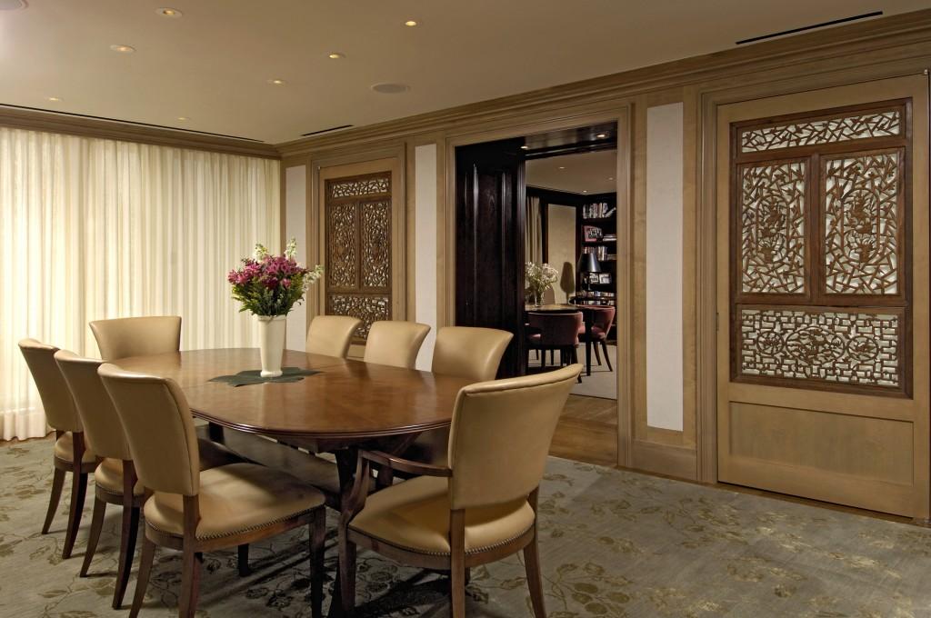LER-Washington-DC-Condo-Renovation-Dining-Room