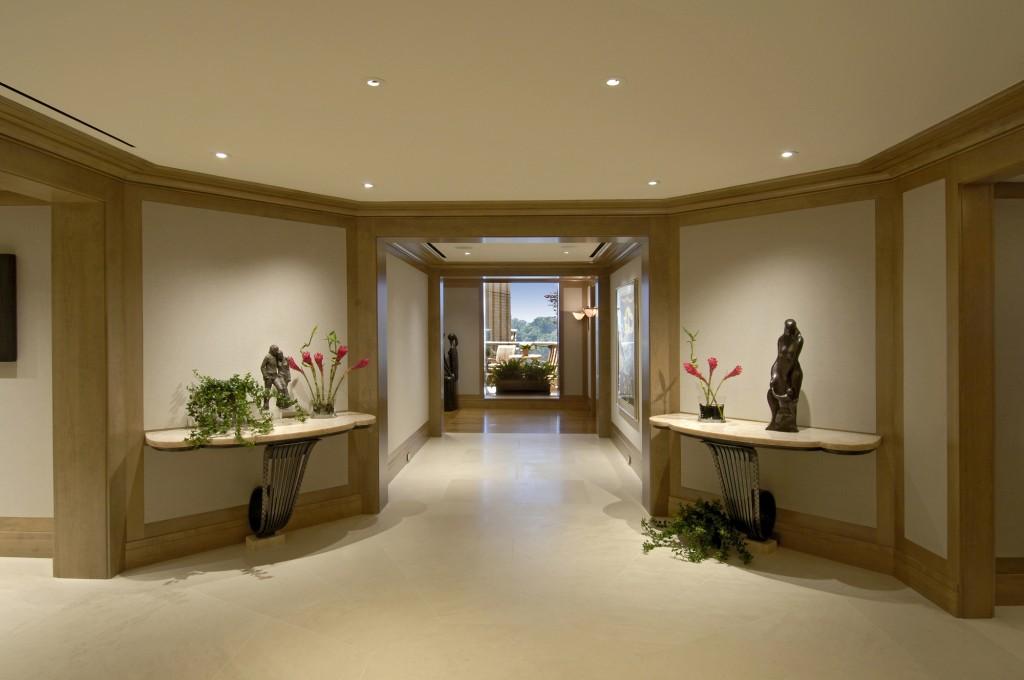 LER-Washington-DC-Condo-Renovation-Foyer2