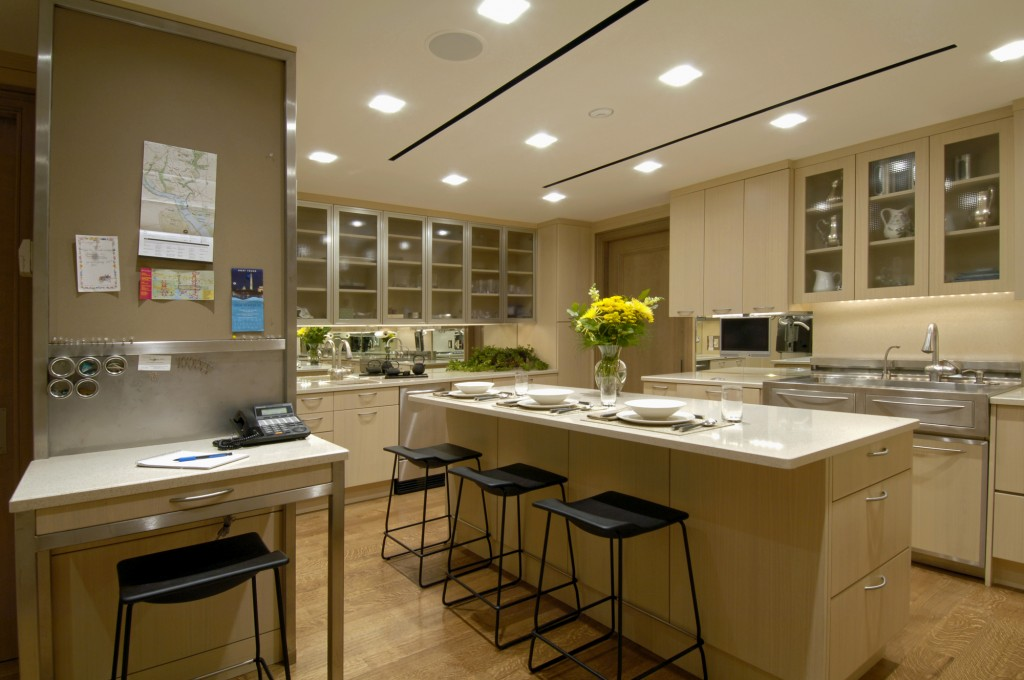 LER-Washington-DC-Condo-Renovation-Kitchen-Island