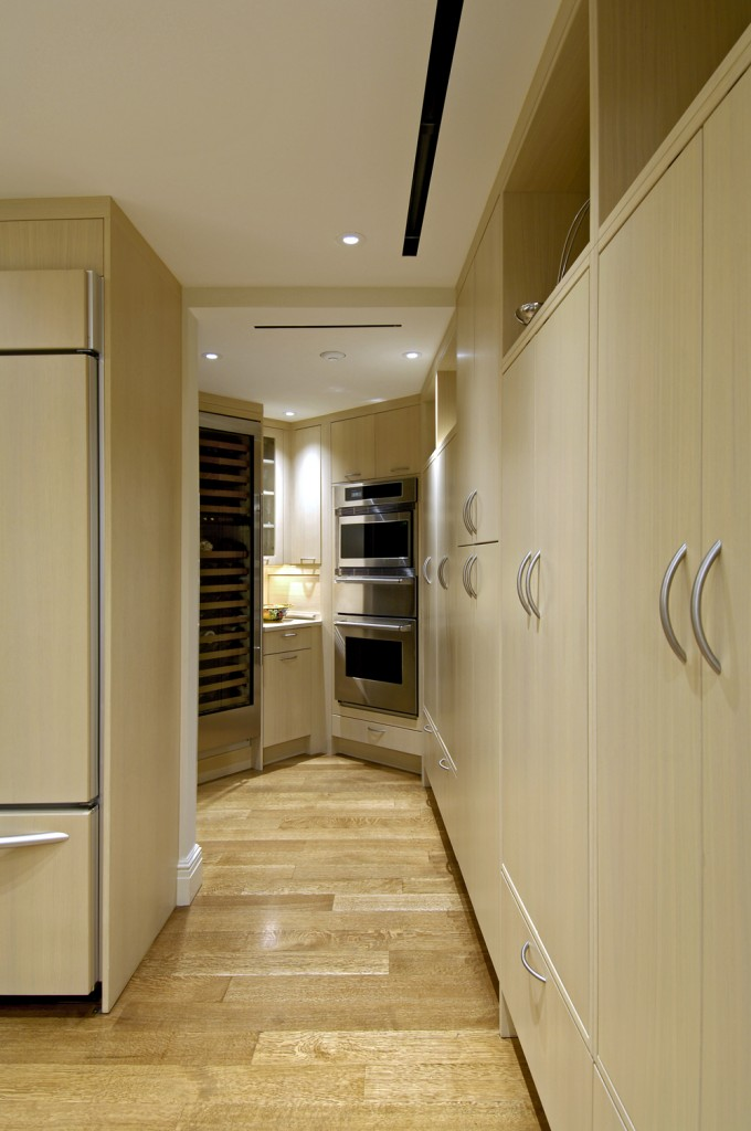 LER-Washington-DC-Condo-Renovation-Kitchen-Storage