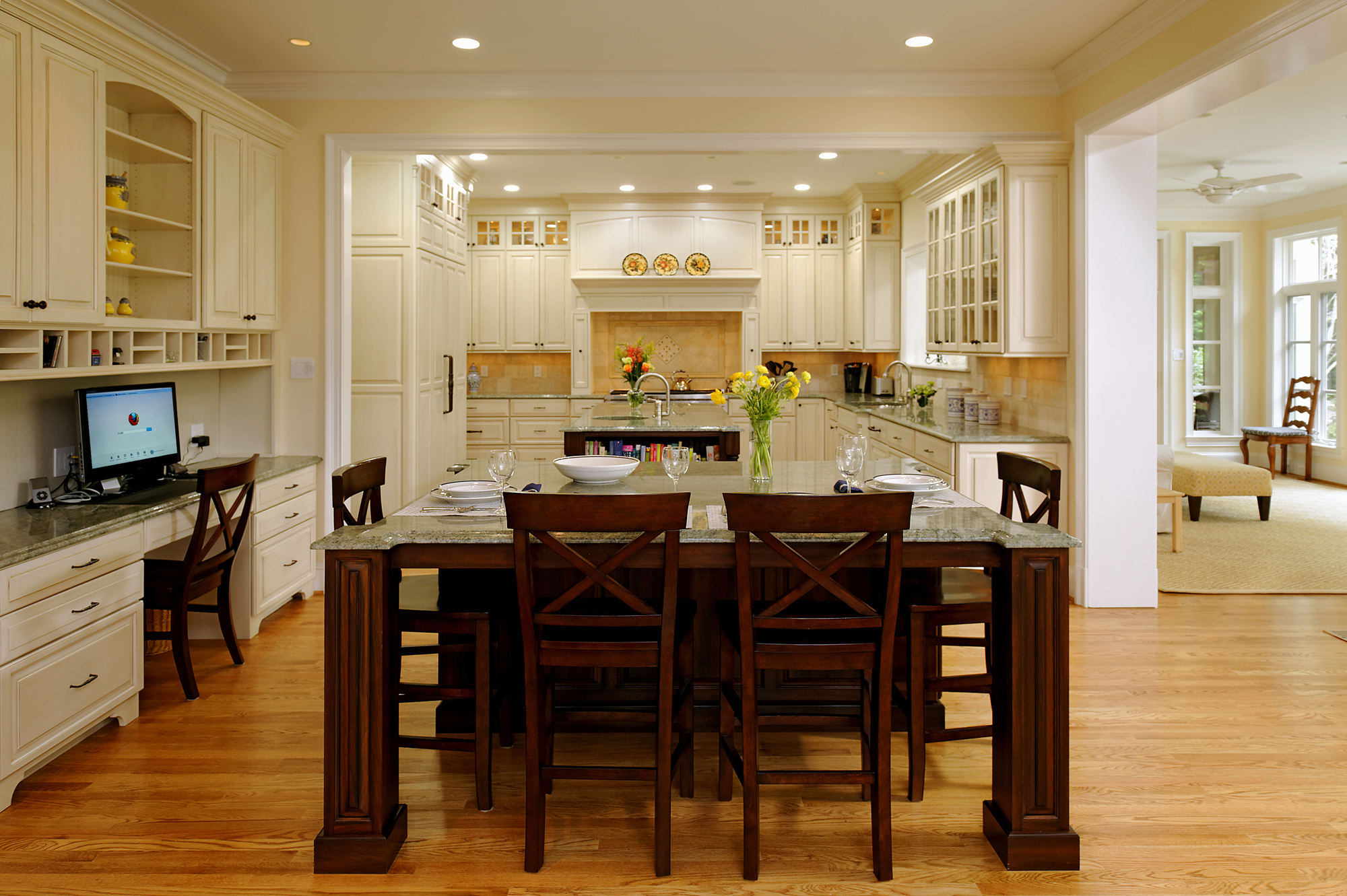 Kitchen Remodeling Virginia Beach Interior Kitchen Design Virginia Beach  Interior Design