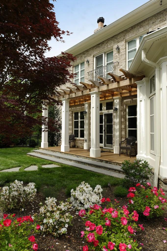 LOB-McLean-VA-Renovation-Addition-Pergola