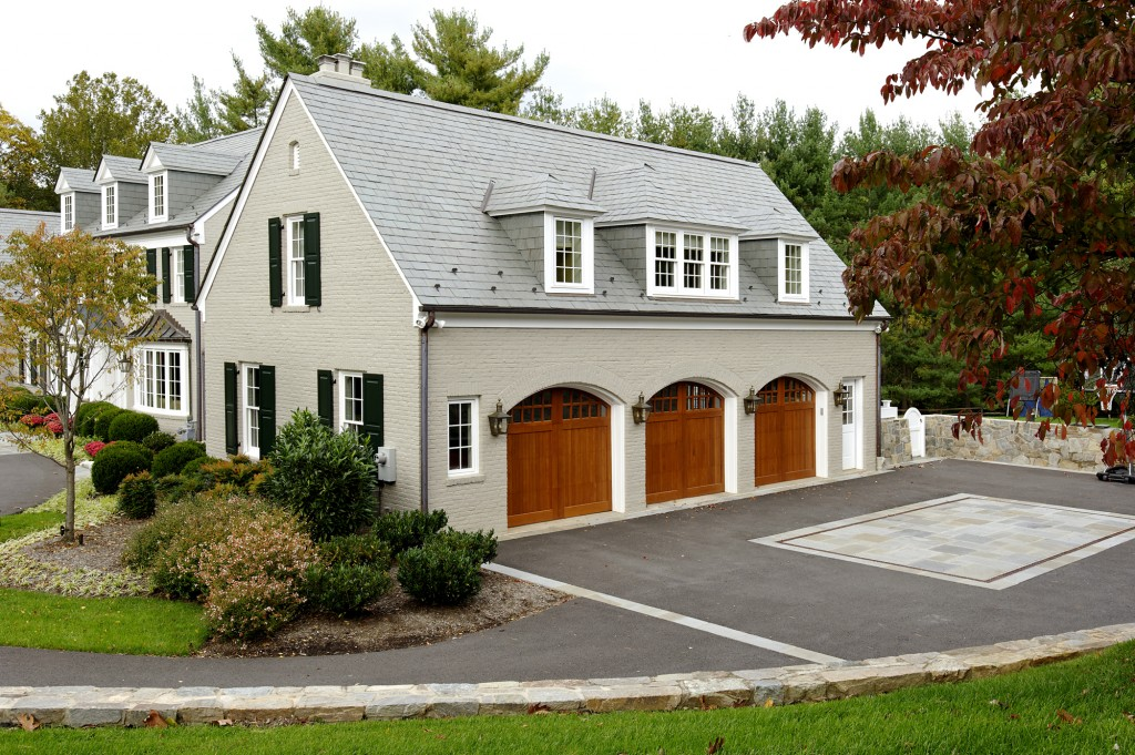 MAY-Potomac-MD-Whole-House-Renovation-Garage-Addition2