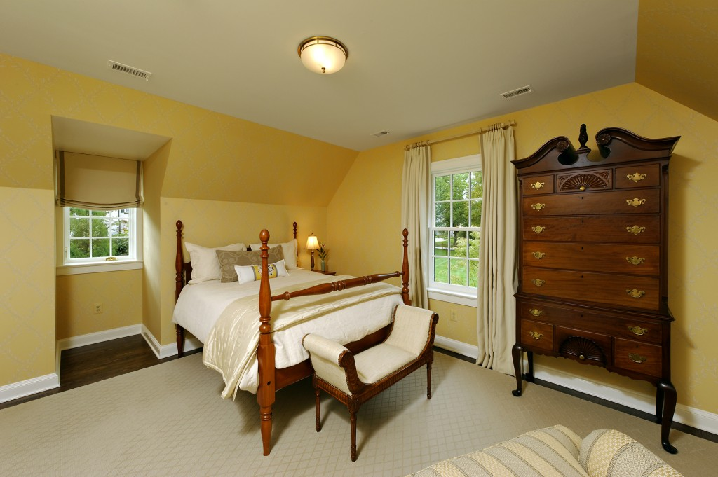 MAY-Potomac-MD-Whole-House-Renovation-Guest-Room3