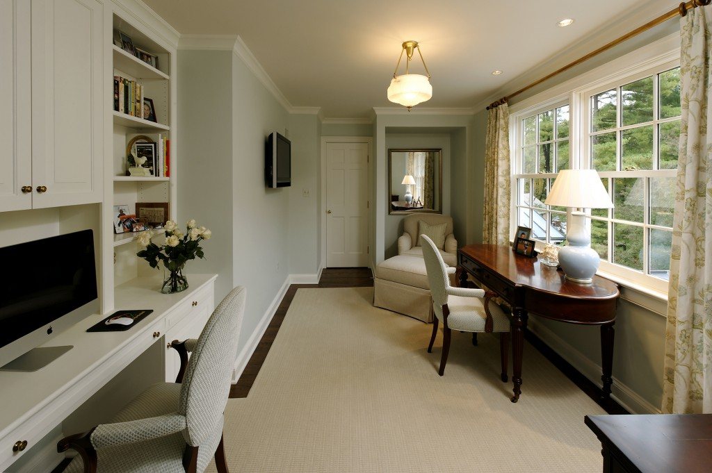 MAY-Potomac-MD-Whole-House-Renovation-Her-Office