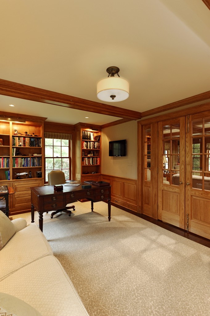 MAY-Potomac-MD-Whole-House-Renovation-Home-Office