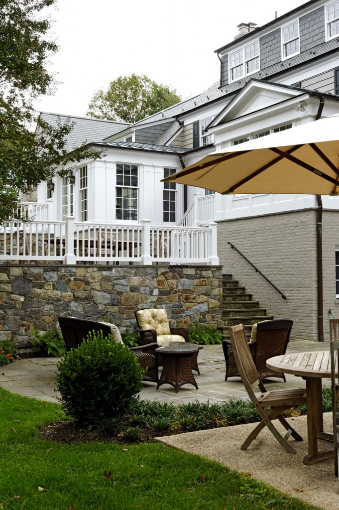 MAY-Potomac-MD-Whole-House-Renovation-Outside-Sitting-Area