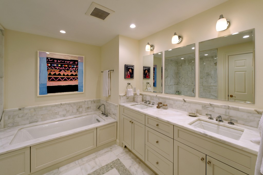 PAS-Chevy-Chase-MD-Condominium-Renovation-Bathroom1
