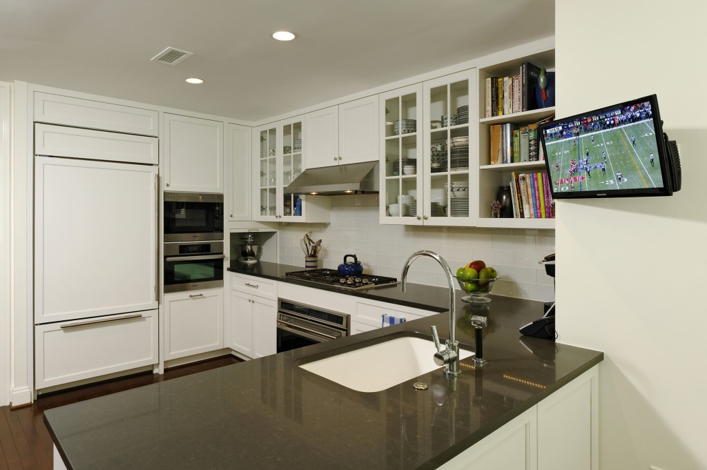 PAS-Chevy-Chase-MD-Condominium-Renovation-Kitchen