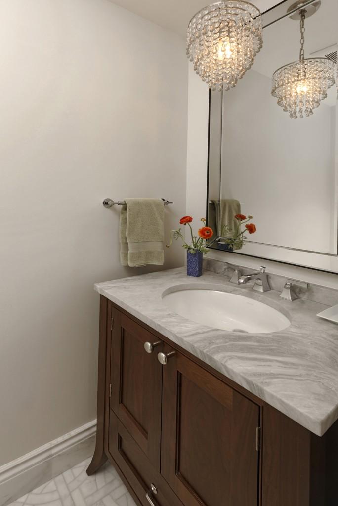 RYA-BOWA-Arlington-Kitchen-Renovation-Poweder-Room