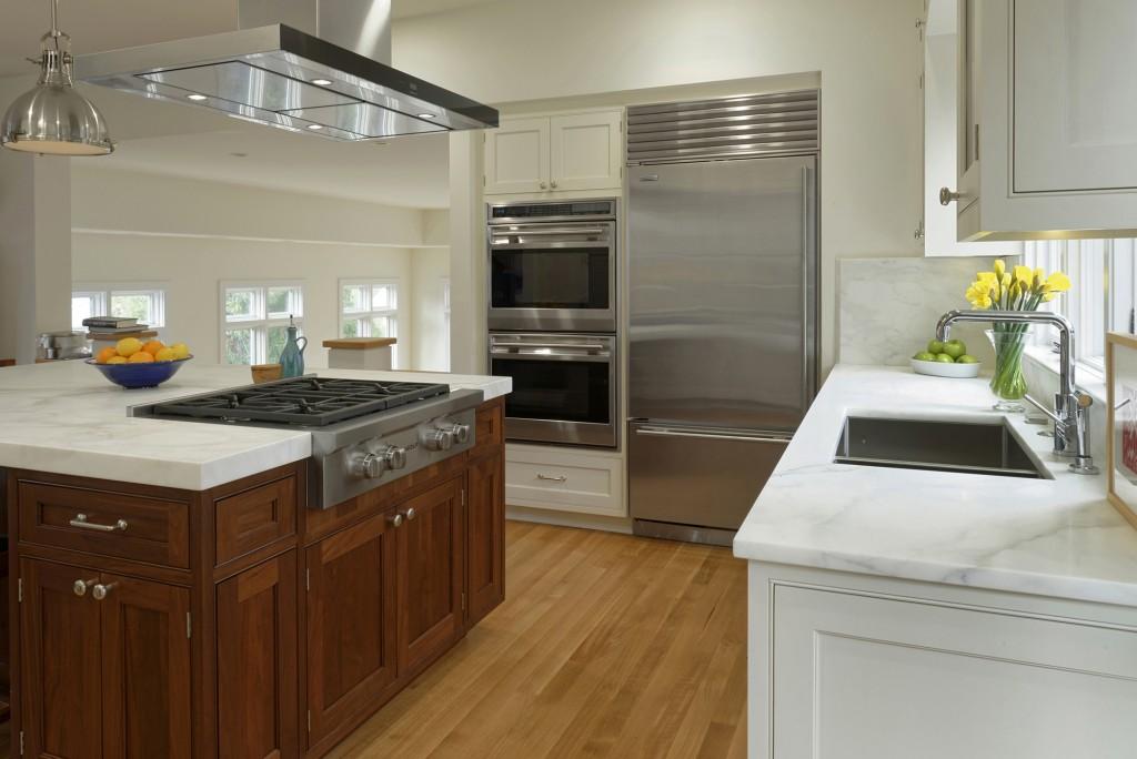 RYA-BOWA-Arlington-Kitchen-Renovation05