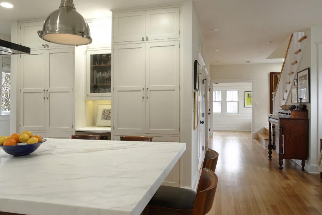 RYA-BOWA-Arlington-Kitchen-Renovation06