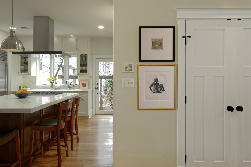 RYA-BOWA-Arlington-Kitchen-Renovation07