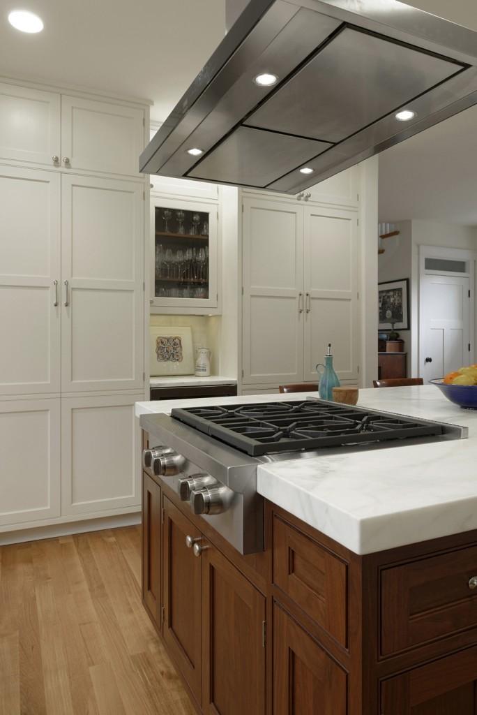 RYA-BOWA-Arlington-Kitchen-Renovation6