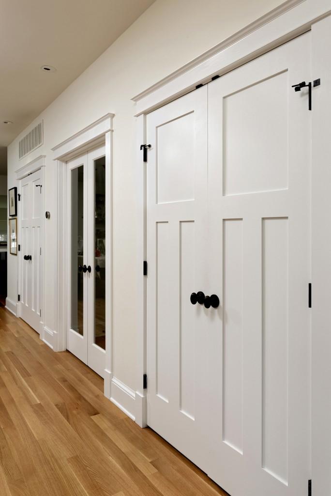 RYA-BOWA-Arlington-Renovation-Hall-Storage
