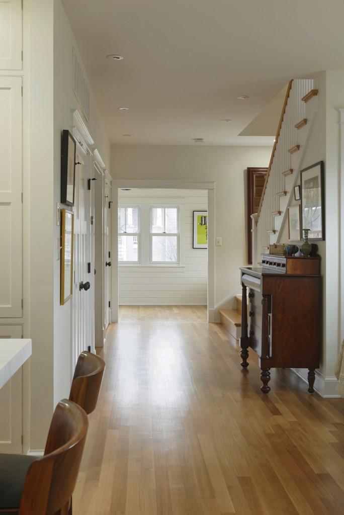 RYA-BOWA-Arlington-Renovation-Hallway