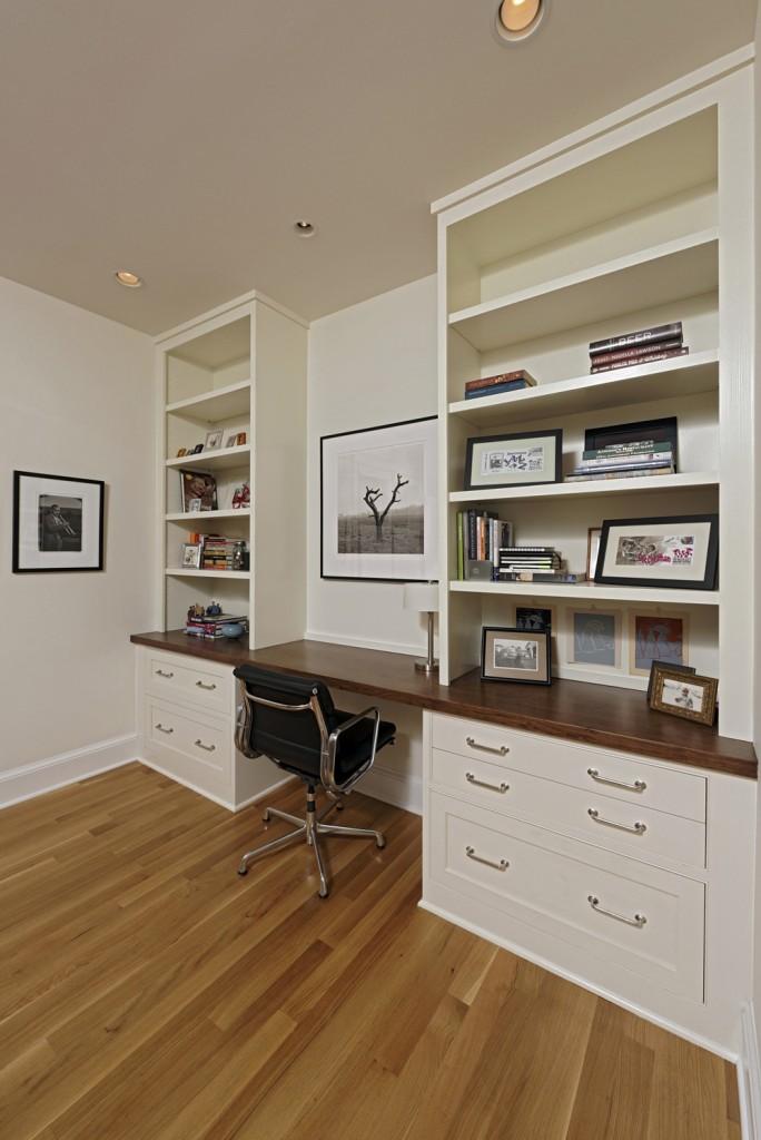 RYA-BOWA-Arlington-Renovation-Home-Office