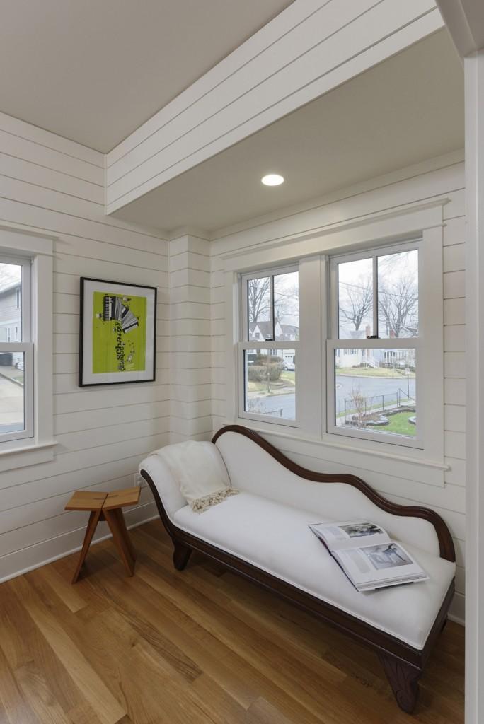 RYA-BOWA-Arlington-Renovation-Sitting-Area