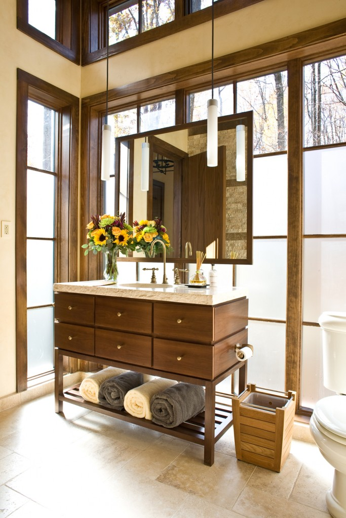 TRO-Potomac-MD-Indoor-Pool-Addition-Renovation-Bathroom3