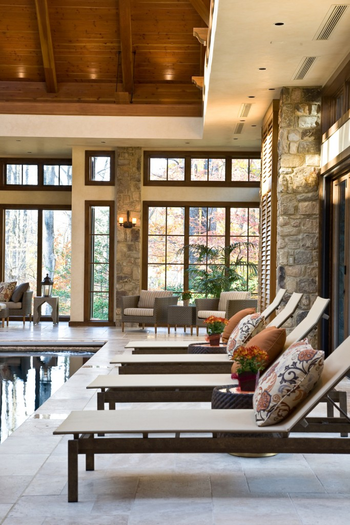 TRO-Potomac-MD-Indoor-Pool-Addition-Renovation001