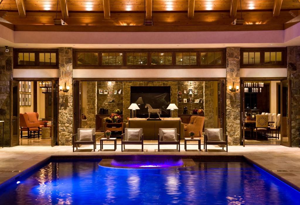 ?  sc 1 st  BOWA & TRO-Potomac-MD-Indoor-Pool-Addition-Renovation012-1024x700.jpg azcodes.com