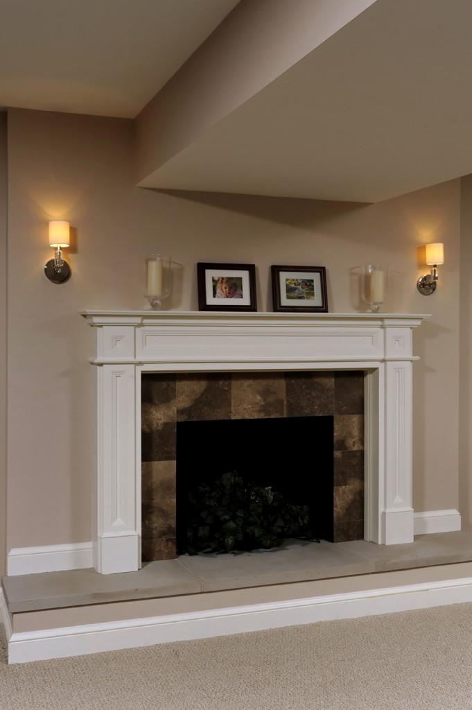 EYE-Great-Falls-Purchase-Consultation-Renovation-basement-fireplace