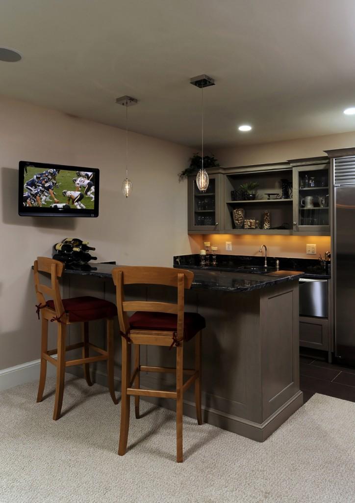 EYE-Great-Falls-Purchase-Consultation-Renovation-home-bar