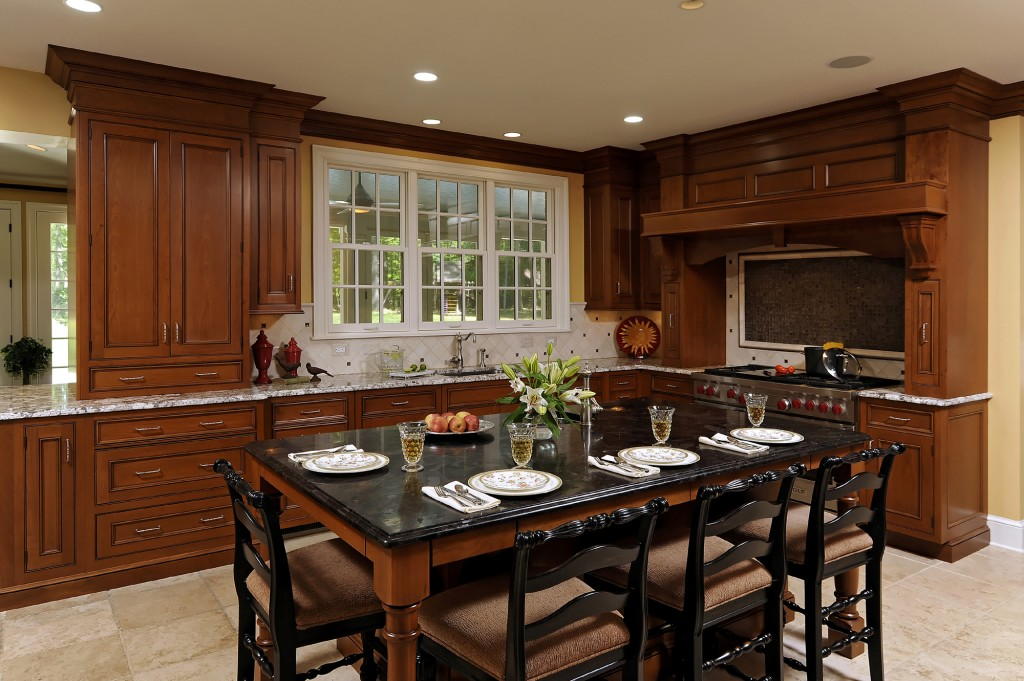EYE-Great-Falls-Purchase-Consultation-Renovation-kitchen-island