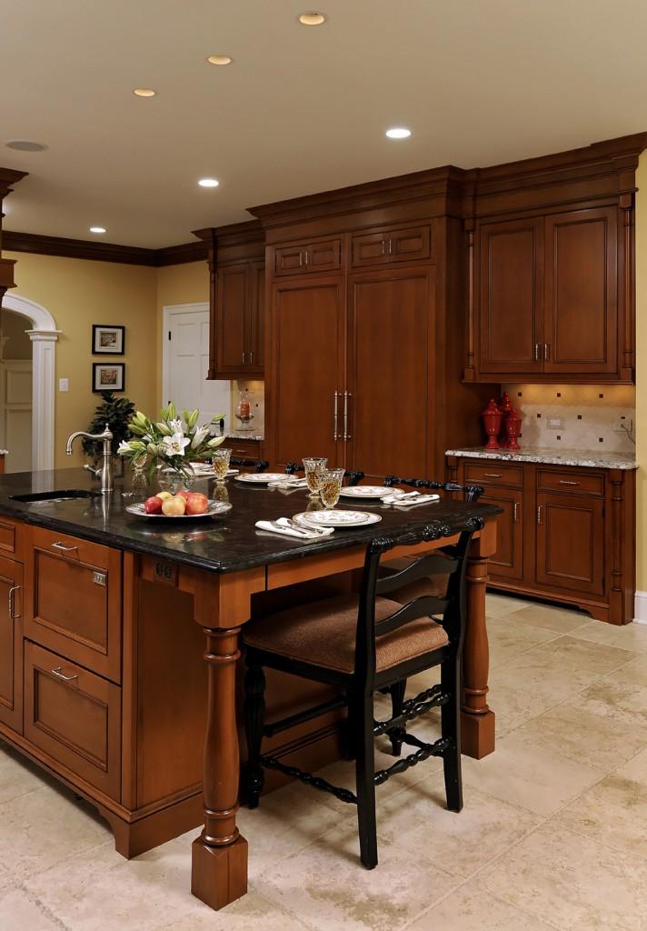 EYE-Great-Falls-Purchase-Consultation-Renovation-kitchen-island-detail