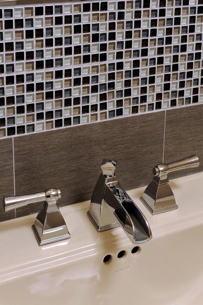 EYE-Great-Falls-Purchase-Consultation-Renovation-powder-sink-detail