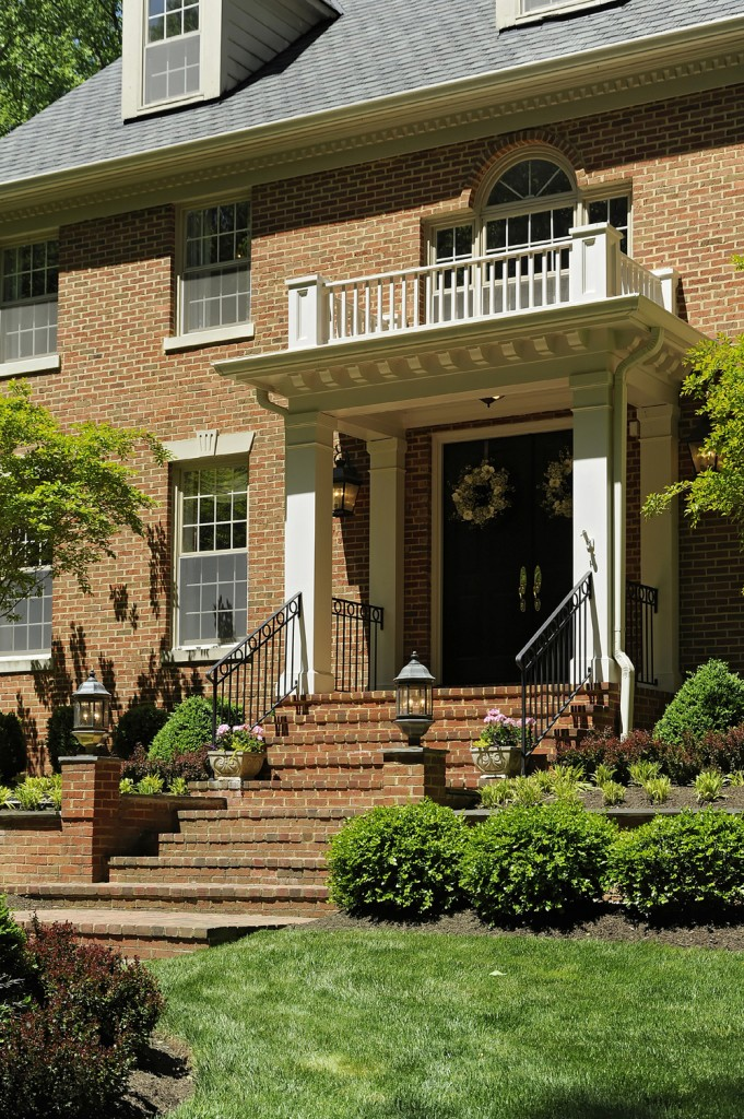 EYE-Great-Falls-Purchase-Consultation-Renovation-redesigned-entry