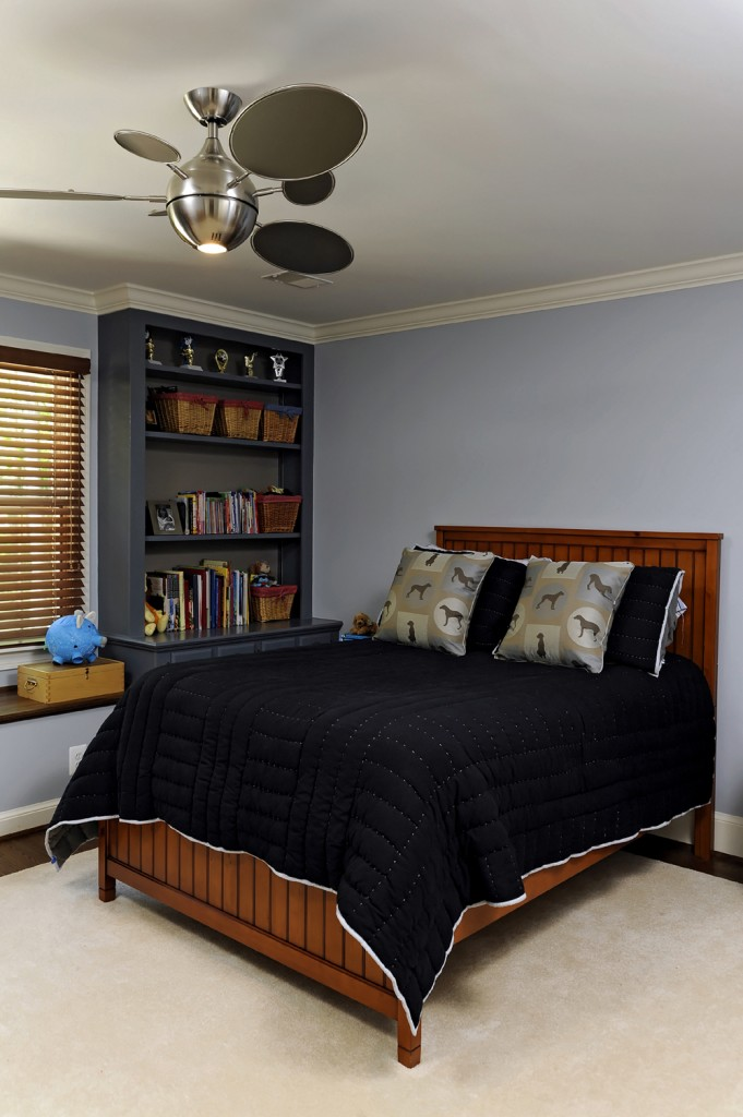 EYE-Great-Falls-Purchase-Consultation-Renovation-sons-room