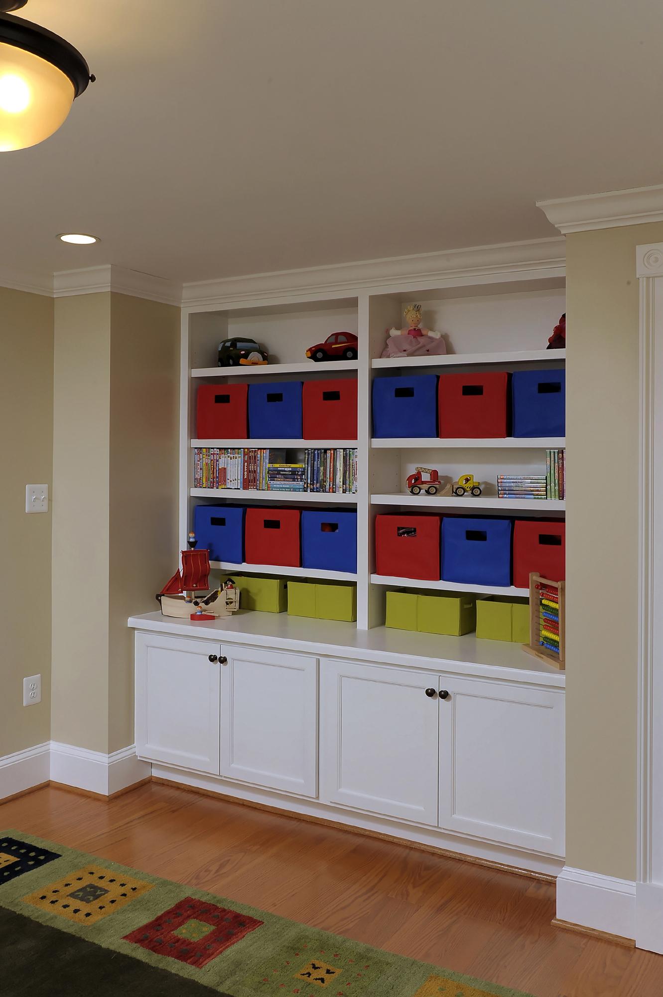 Room cabinet design ideas. storage ideas how tos for closets ...