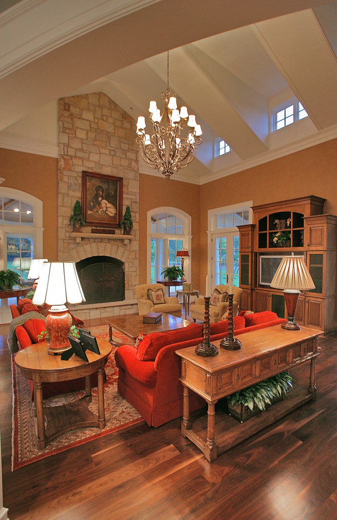 HEN-Great-Falls-VA-traditional-family-room-fireplace3