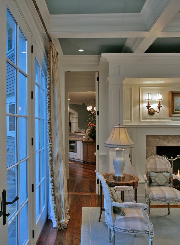 HEN-Great-Falls-VA-traditional-living-room-detail