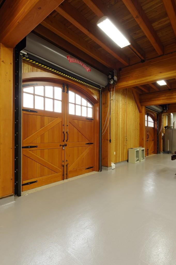 MAY-Timberframe-barn005