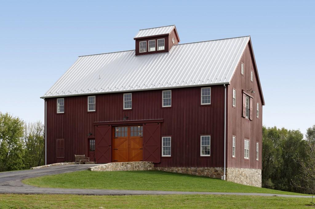 MAY-Timberframe-barn09