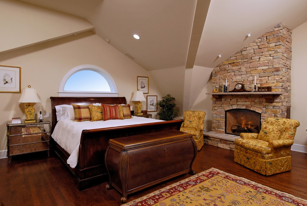 PRE-Arlington-VA-addition-renovation-master-bedroom-with-fireplace